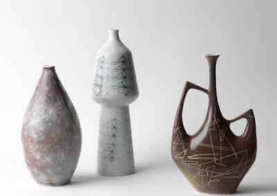vasi porcellana