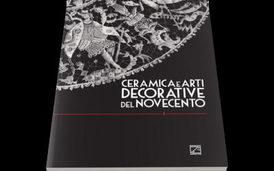 Elena Dellapiana. Ceramiche di Clara Garesio: tra autorialità, serie e herstory